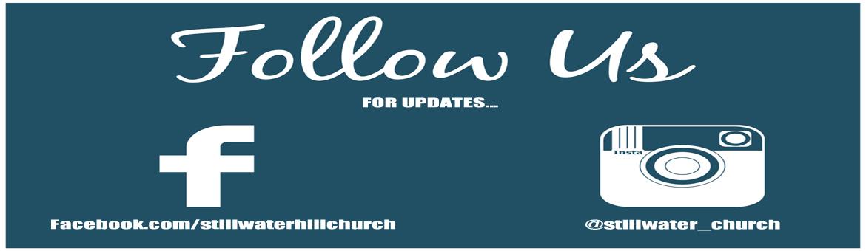 FOLLOW- WEB