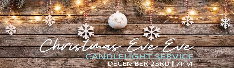 Candlelight Ad 2020- web