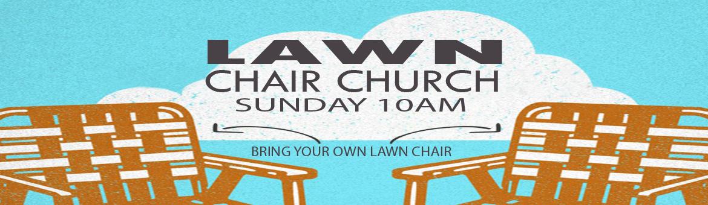 LC church Web